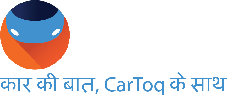 Cartoq Hindi