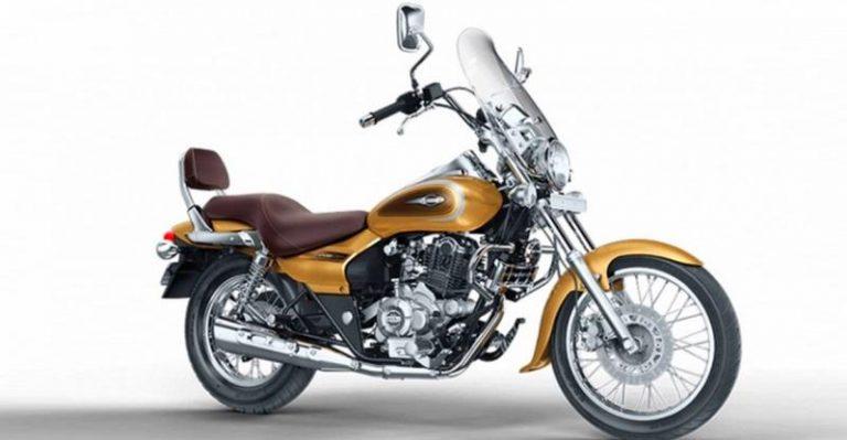तो Bajaj की ये bike देगी Royal Enfield को करारा जवाब
