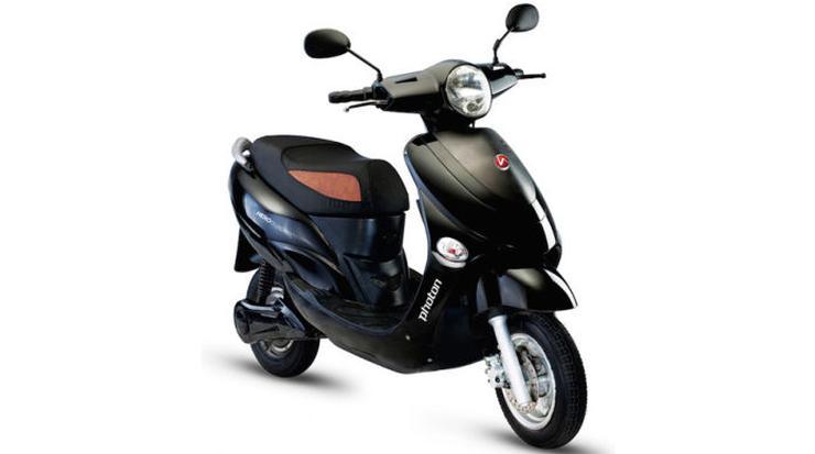 दिसम्बर में लांच हो रहा है Hero MotoCorp का 125सीसी रेट्रो आटोमेटिक स्कूटर; Yamaha Fascino को देगा टक्कर