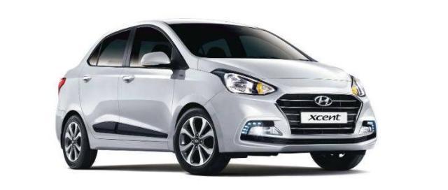 Hyundai-Xcent-Facelift