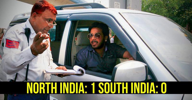 चोंकाने वाला खुलासा! Seat belt के इस्तेमाल के मामले में नार्थ इंडियंस कहीं आगे हैं साउथ इंडियंस से