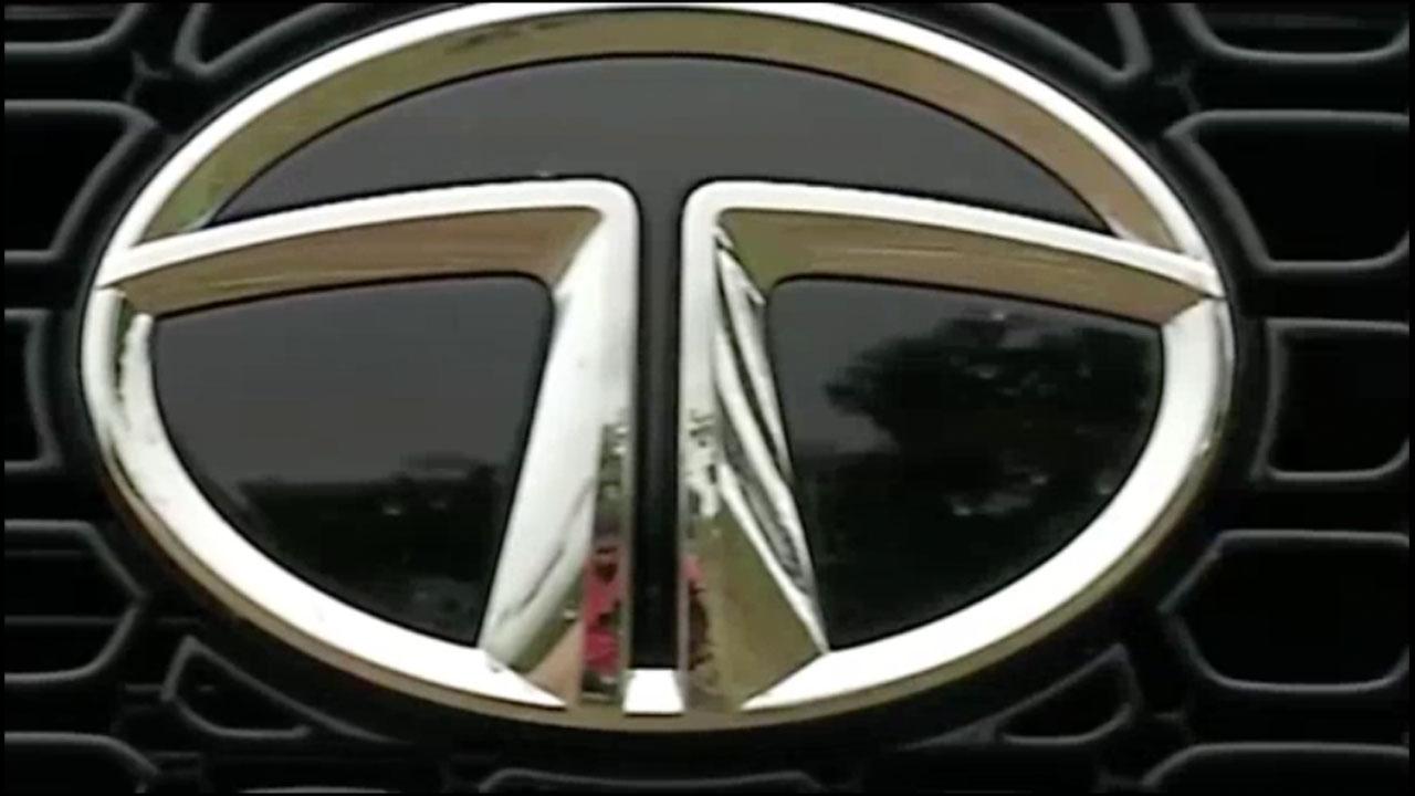 Tata Nexon: एक बहुत ही प्रभावशाली प्रयास