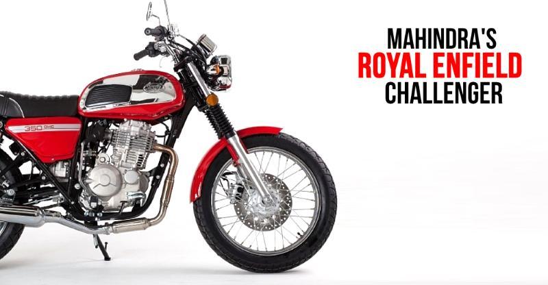 Mahindra के मॅनेजिंग डाइरेक्टर पवन गोएन्का ने रिवील किया इंडिया के लिए Jawa Motorcycle लांच का टाइमलाइन