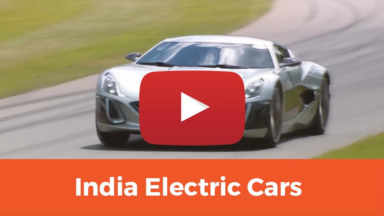 क्या India Electric Cars के लिए तैयार है…?