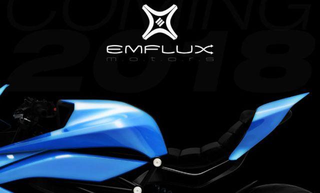 Make in India के तहत Electric Superbike ये है डिटेल्स…