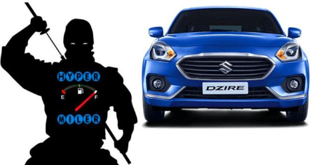 आप ले सकते हैं अपनी रेगुलर कार से 30-45 Kmpl माइलेज! क्या ये प्रैक्टिकल है? जानें हमारे साथ
