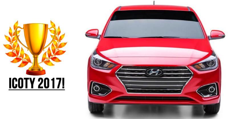 मिलिये Indian Car of the Year Hyundai Verna से…