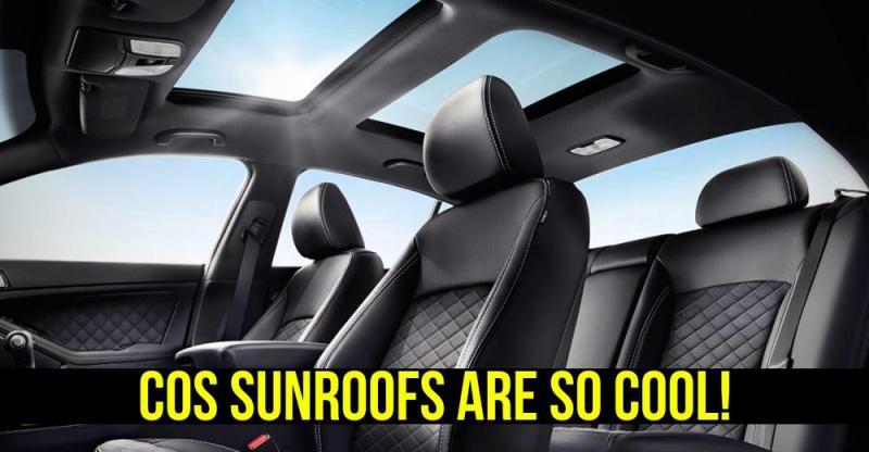 10 सनरूफ़ वाली सबसे सस्ती कार्स और SUVs: Honda WR-V से Mahindra XUV