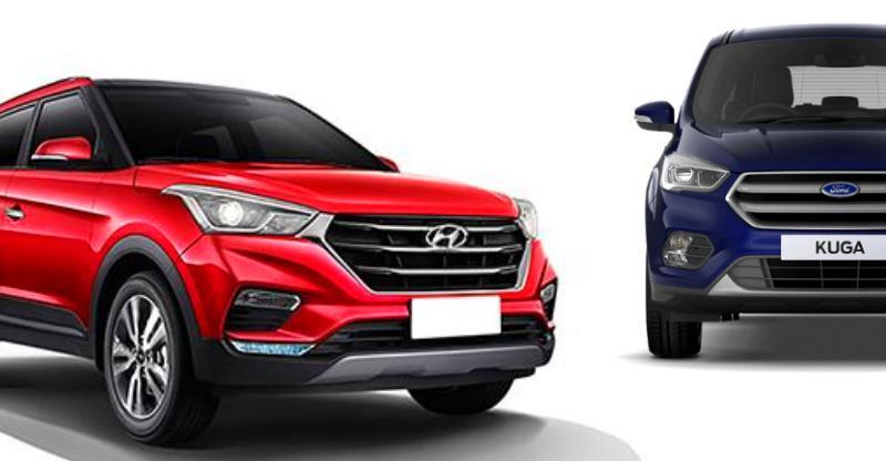 Mahindra S201 से लेकर Tata Q501 तक ये नयी 5-Seater SUVs Launch होंगी 2018 में