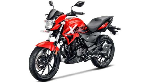 Hero MotoCorp Xtreme 200R Unveiled, ये हैं Specification, Features, Price