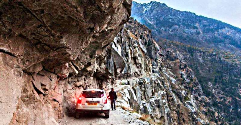 India के Highway, कौन हैं सबसे ज्यादा खतरनाक?