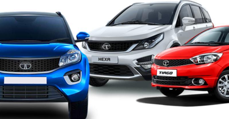 Tata Motors क्यों है Honda से आगे, ये 3 कारण हैं इसके पीछे…