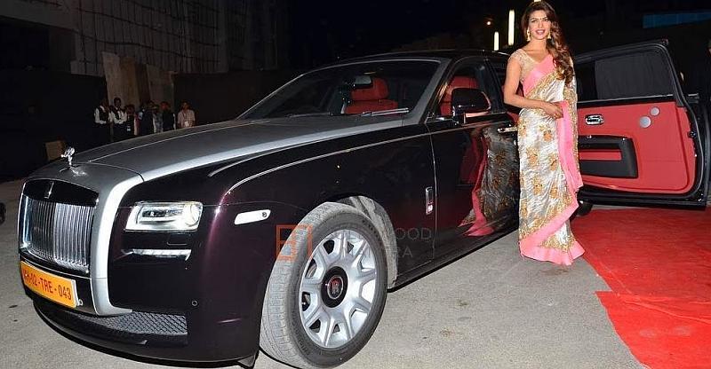 Aishwarya की Mercedes Benz S500 से Priyanka की Rolls Royce तक, मिस वर्ल्ड की कार्स