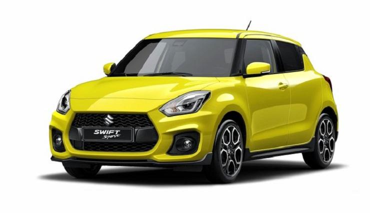Maruti Suzuki Swift Vs Hyundai Grand i10 Vs Ford Figo: किसे क्या लेना चाहिए?