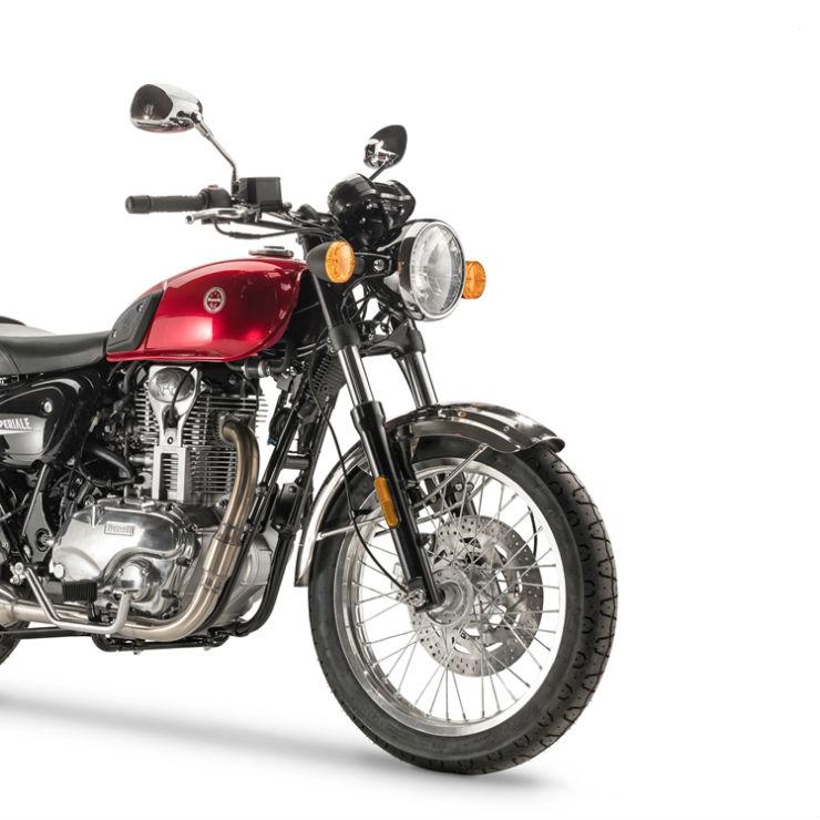 Royal Enfield, KTM, Bajaj Pulsar… 10 Upcoming Motorcycles और उनकी Launch Date
