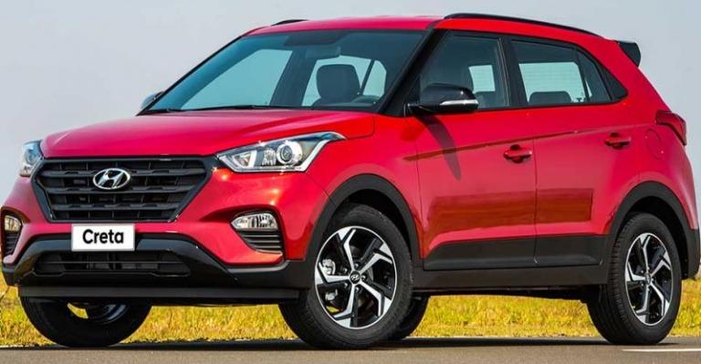 2018 Hyundai Creta: आपको मालूम होनी चाहिए ये बातें