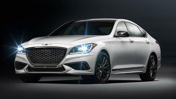 Santro से Kona SUV तक, Hyundai के Upcoming Launches