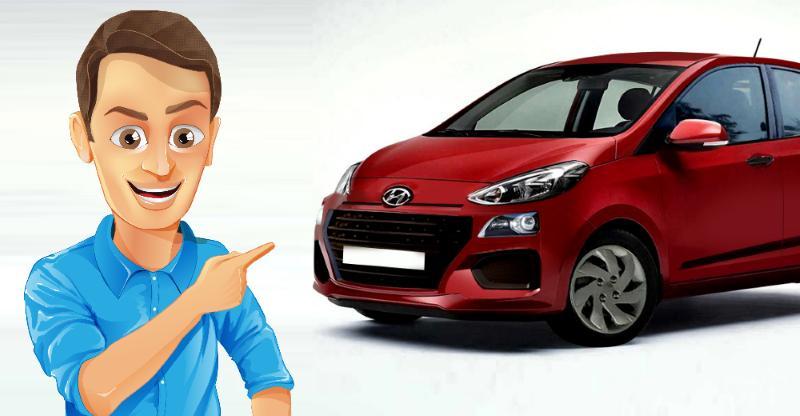 CarToq एक्सक्लूसिव: नयी 2018 Hyundai Santro की डिटेल्स: ये है Maruti Alto और Renault Kwid को टक्कर देने वाली गाड़ी की लांच डेट