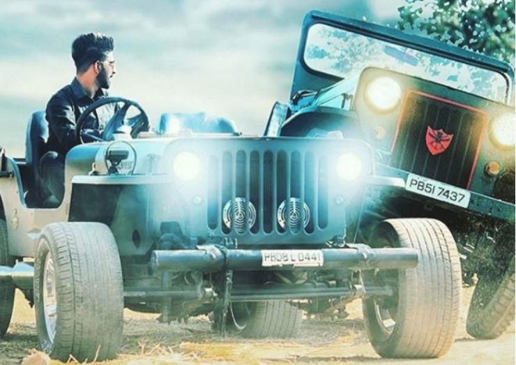 Maruti 800 से Hindustan Contessa तक, 5 बेहतरीन कार मॉड्स!