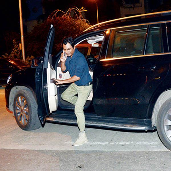 Nawazuddin Siddiqui से Abhay Deol तक, हट कर Bollywood Actors और उनकी Cars