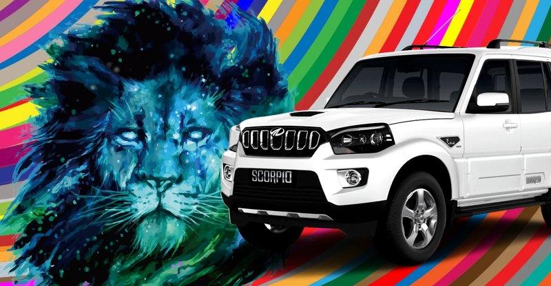 Mahindra Scorpio: SUV की वो बातें जो आप नहीं जानते…