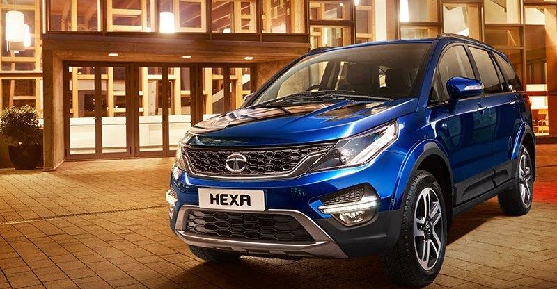 Tiago to Hexa; Tata की Cars और SUVs पर BIG March डिस्काउंट