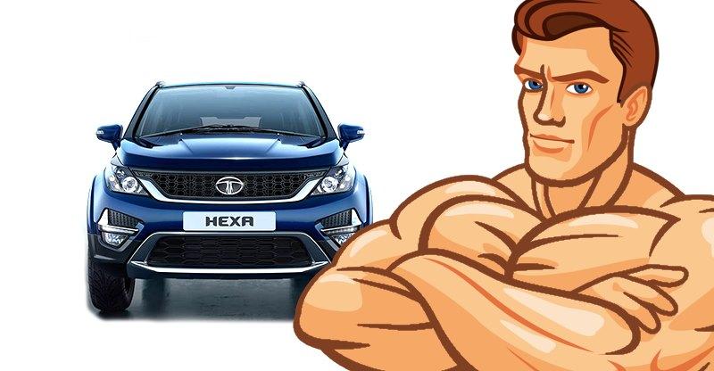 Tata Motors के बढ़ते सेल्स के पीछे क्या है राज़?