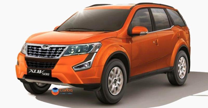 Mahindra XUV500 से Honda CR-V तक; ये 7-सीटर्स SUVs होने वाली हैं लॉन्च…