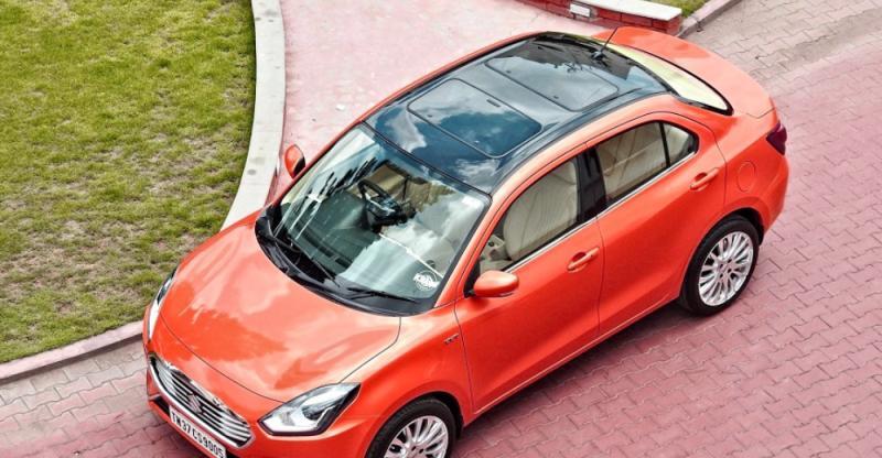 Maruti Swift, Hyundai i20 या कोई भी कार आप लगा सकते हैं इसमें Sunroof [Video]