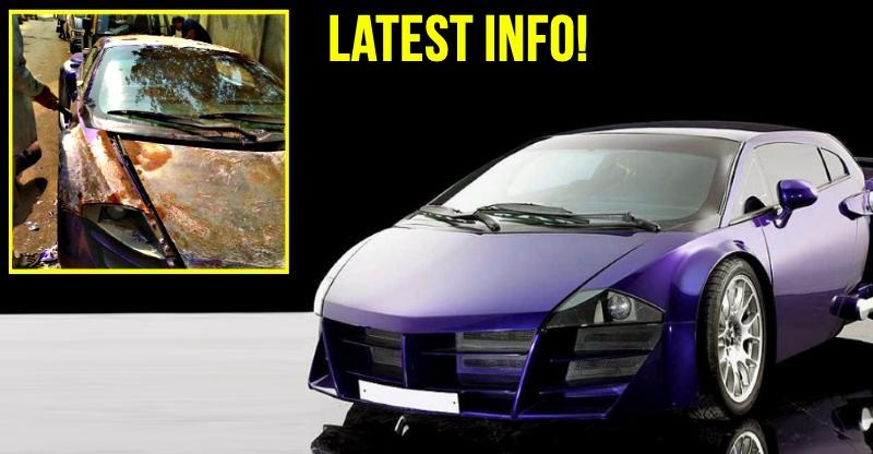 'Taarzan' Wonder Car कर रही धमाकेदार वापसी, देखिये डिटेल्स यहाँ…