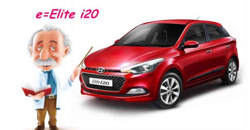 Hyundai Elite i20 पर 1 लाख रूपए का डिस्काउंट, जानिये डील की डिटेल्स…
