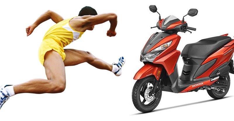 Honda Grazia: क्या बनाता है इसे इतना पॉपुलर?
