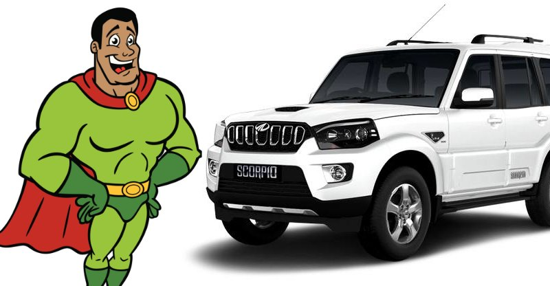 Mahindra Scorpio पर 1.1 लाख का Discount, लेकिन दिक्कत कहाँ है?