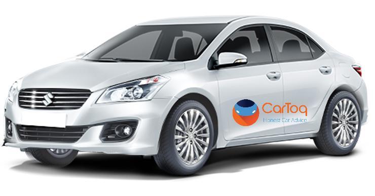 Maruti Suzuki बनाएगी Toyota Corolla Altis और कुछ ऐसी दिखेगी ये कार