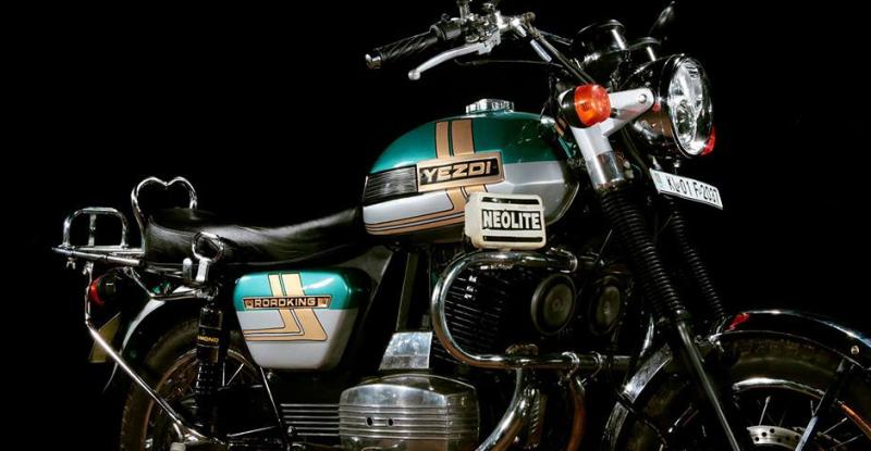 Royal Enfield Bullet 350 से Yamaha RXZ तक; इन मॉडल्स की कीमतें क्यों नहीं घट रहीं?