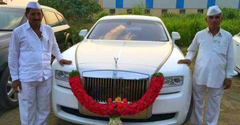 Rolls Royce Phantom से Lamborghini Aventador SV तक; ये हैं इंडिया की 10 सबसे महंगी गाड़ियाँ!