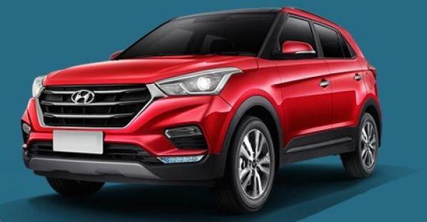 मई में आनेवाली Honda Amaze से लेकर Hyundai Creta तक 5 नई कार्स; जानिए डिटेल्स