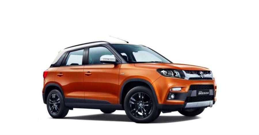 Maruti Suzuki का AMT वर्शन हुआ लॉन्च, कीमत पर बनेगी बात!