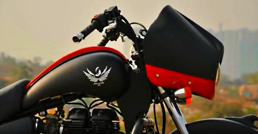 ये 5 Royal Enfield बाइक्स बड़े होकर Harley Davidson बनना चाहती हैं!