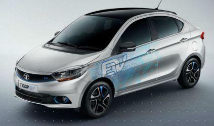 सरकार का 10,000 इलेक्ट्रिक गाड़ियों का प्लान इन कारणों से टल रहा है…