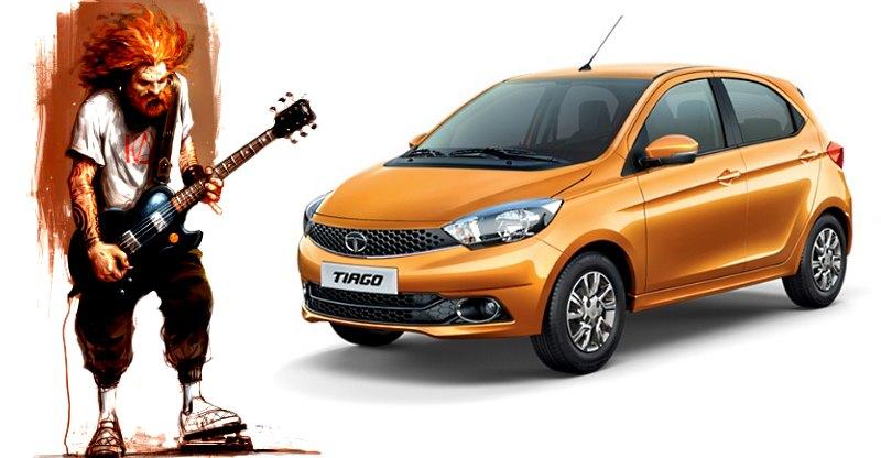 आखिर कैसे Tata Tiago ने सेल्स में पछाड़ा Renault Kwid, Hyundai Eon को…