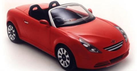 इंडिया की 10 ऐसी गाड़ियाँ जो आज किसी को भी याद नहीं हैं