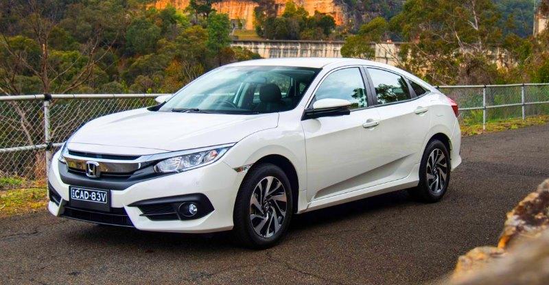 अगले 12 महीनों में Honda इन दो कार्स को इंडिया में लॉन्च कर सकती है