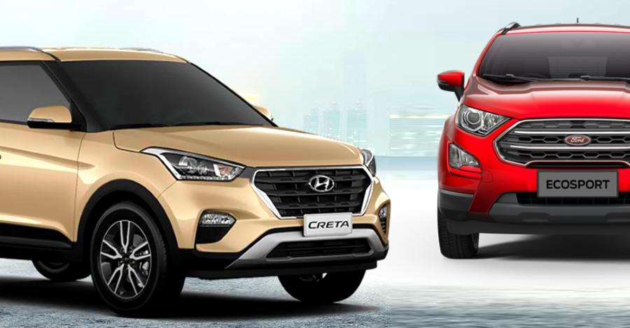 ये 7 नयी SUVs इस साल इंडिया में धमाल मचाने आ रही हैं…