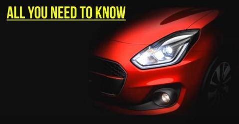 Halogen, LED, Xenon या Projector हेडलैम्प्स, आपकी कार में क्या है, और क्या है इनके बीच का अंतर