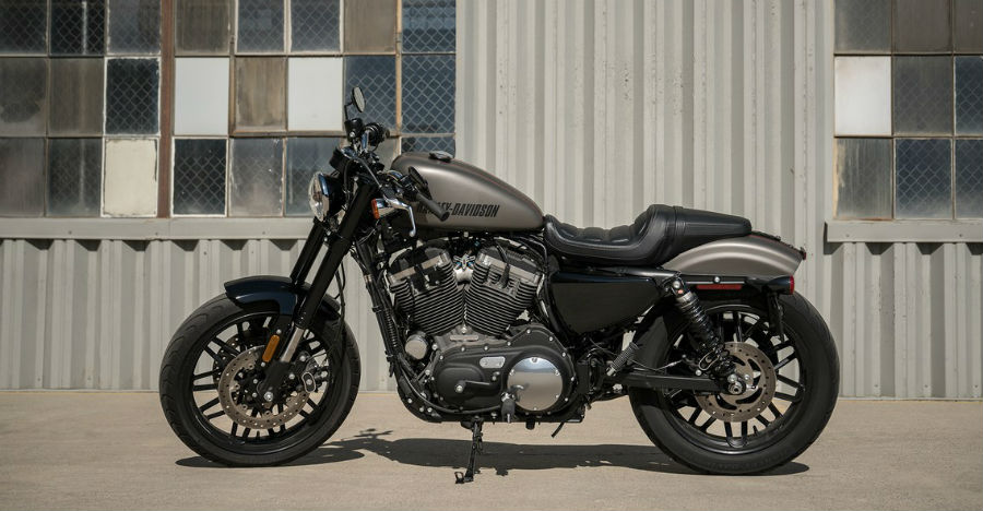Harley-Davidson पर मिल रहा 1.5 लाख रूपए तक का डिस्काउंट!