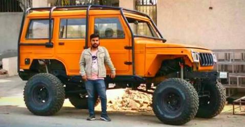 Isuzu V-Cross से Toyota Fortuner तक; भारत की 6 लिफ़्टेड SUVs जिन्हें देख दानव भी शर्मा जाएँ
