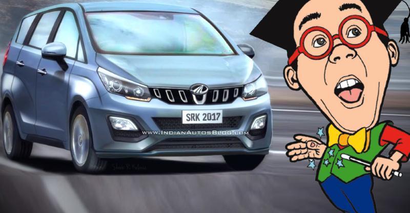Mahindra इस साल के अंत तक करेगी इन गाड़ियों को लॉन्च…