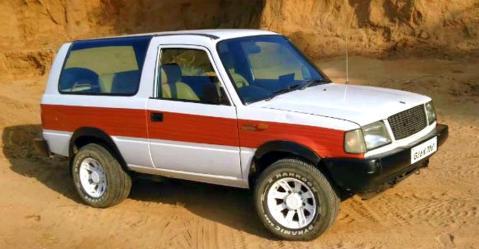 Hindustan Contessa से Ford Fiesta 1.6 S तक; इन कार्स की घर-वापसी ज़रूर होनी चाहिए!