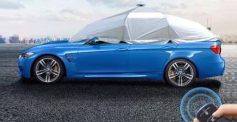 10 ऐसी कार एक्सेसरीज़ जो आपके ड्राइविंग एक्सपीरियंस को और बेहतर बनाता है